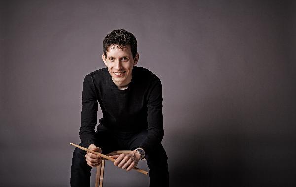 Julian Camargo