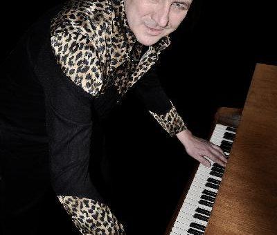 Harald Krüger