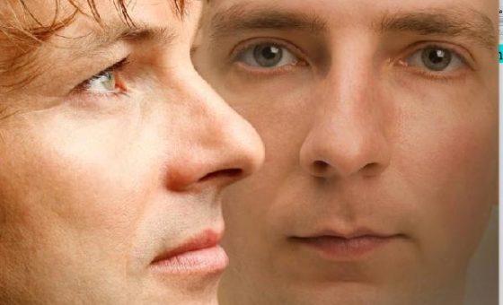 Simon & Garfunkel RB